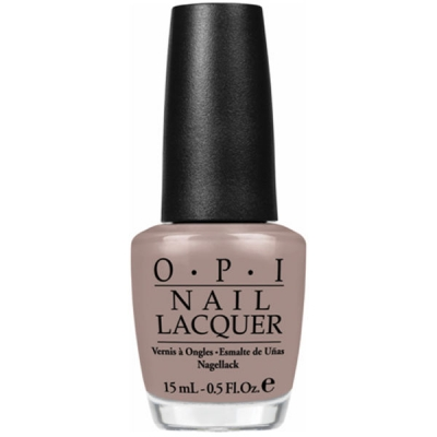 OPI Berlin There Done That 15 ml