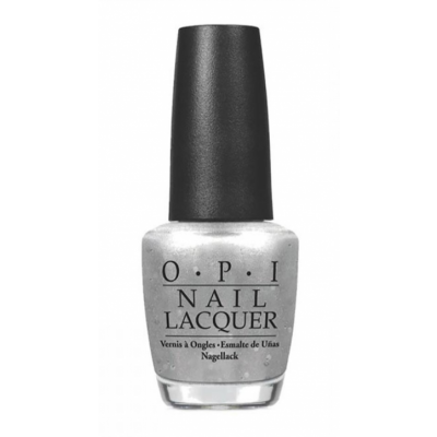 Image of   OPI By The Light Of The Moon 15 ml