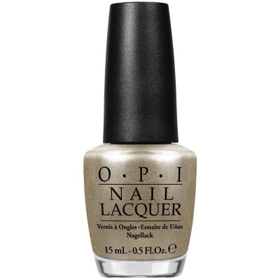 Image of   OPI Comet Closer 15 ml