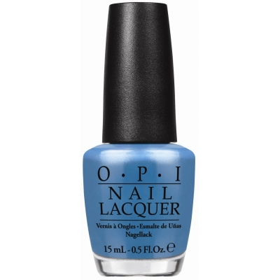 Image of   OPI Dining Al Frisco 15 ml