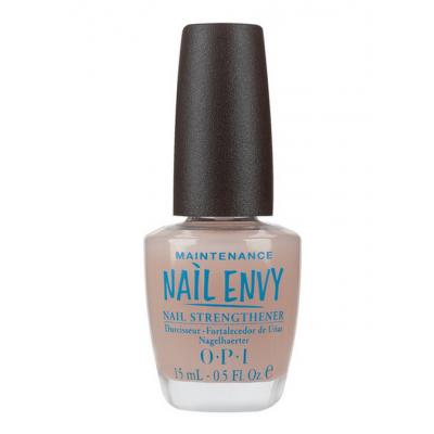 OPI Envy Maintenance Nail Stregthener 15 ml