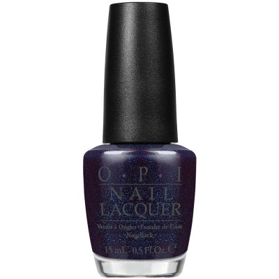 Image of   OPI Give Me Space 15 ml