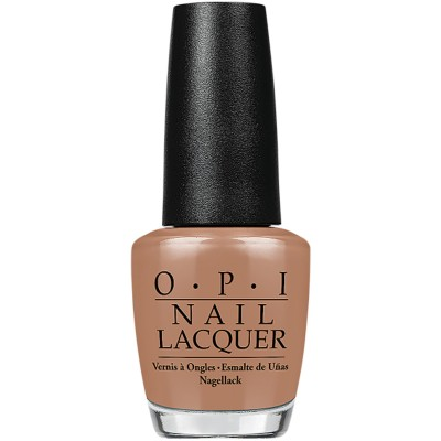 Image of   OPI Going My Way Or Norway 15 ml