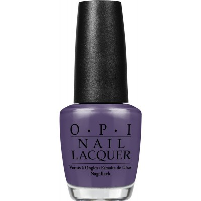 Image of   OPI Hello Hawaii Ya? 15 ml