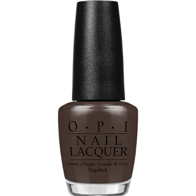 Image of   OPI How Great Is Your Dane? 15 ml