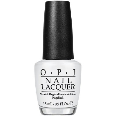 Image of   OPI I Cannoli Wear OPI 15 ml