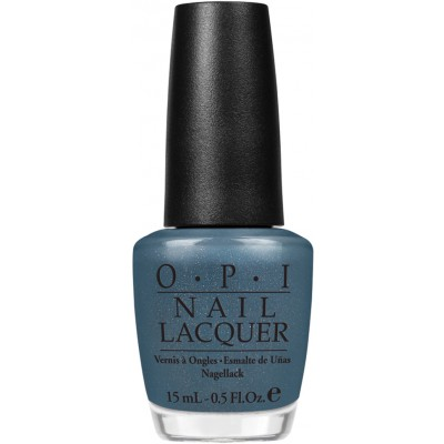 OPI I Have A Herring Problem 15 ml