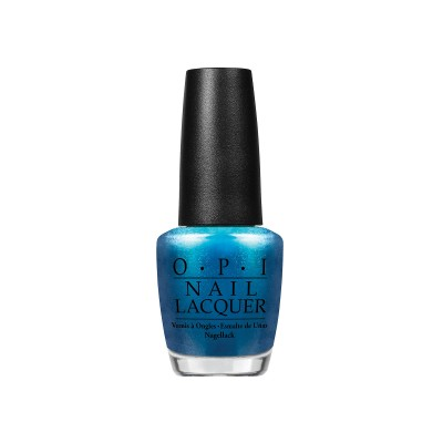 Image of   OPI I Sea You Wear OPI 15 ml
