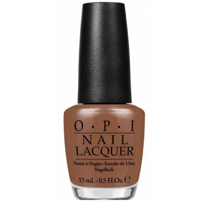 Image of   OPI Ice-Bergers & Fries 15 ml