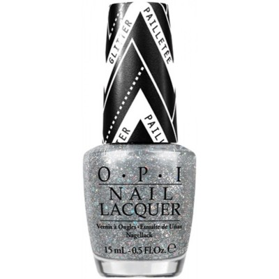 Image of   OPI In True Stefani Fashion 15 ml