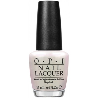 Image of   OPI Inter'l Crime Caper 15 ml