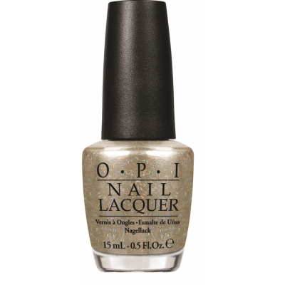 Image of   OPI Is This Star Taken? 15 ml
