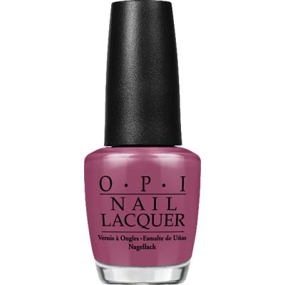 OPI Just Lanai-Ing Around 15 ml