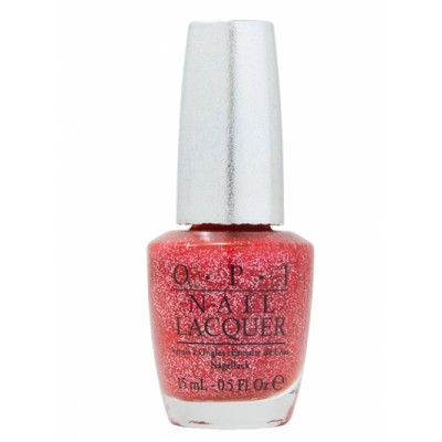 Image of   OPI LCR Bold 15 ml