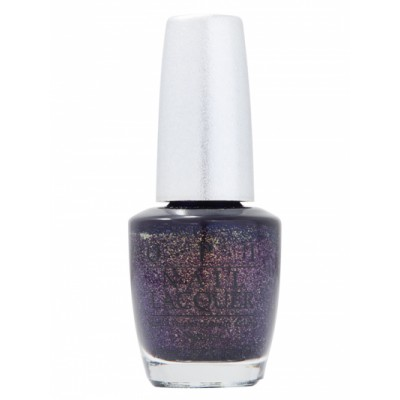 Image of   OPI LQR Mystery 15 ml