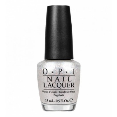 Image of   OPI Make Light Of The Situation 15 ml