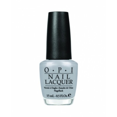 OPI My Pointe Exactly 15 ml