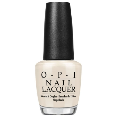 Image of   OPI My Vampire Is Buff 15 ml