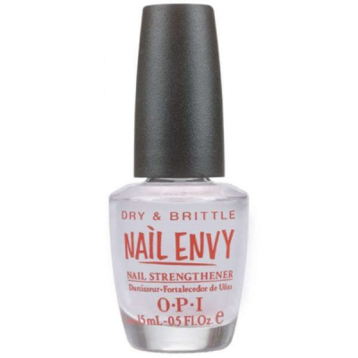 OPI Nail Envy Dry & Brittle Nail Strengthener 15 ml