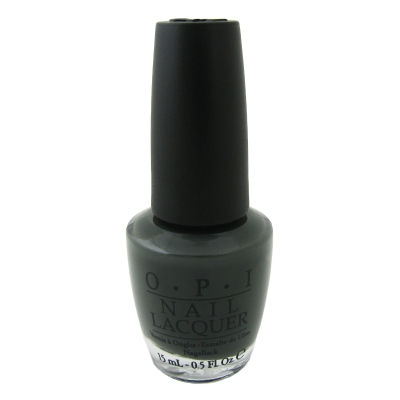 Image of   OPI Nein Nein! OK Fine! 15 ml