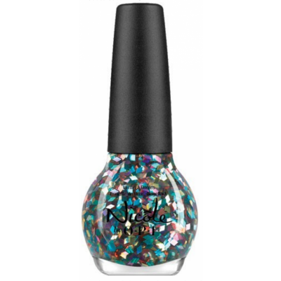 Image of   OPI Nicole Be Awesome 15 ml