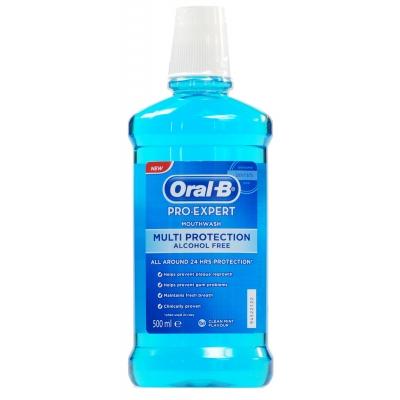 Oral-B Pro Expert Multi-Schutz 500 ml