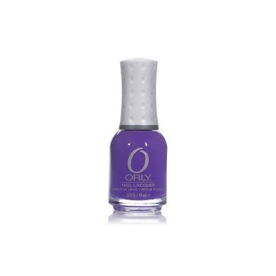 Image of   Orly Charged Up 18 ml