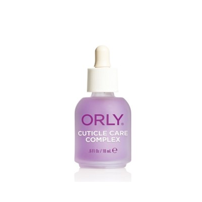 Image of   Orly Cuticle Care Complex 18 ml
