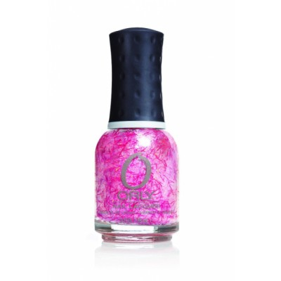 Image of   Orly Flash Glam FX Cupcakes & Unicorns 18 ml