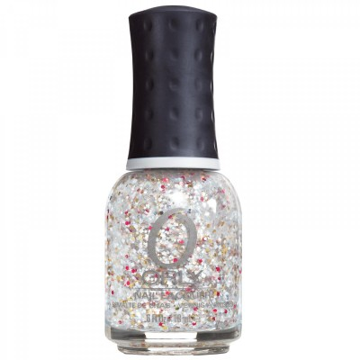 Image of   Orly Flash Glam FX It's A Meteor 18 ml