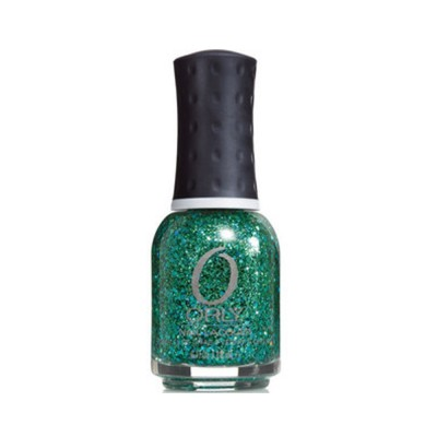 Image of   Orly Flash Glam FX Mermaid Tale 18 ml