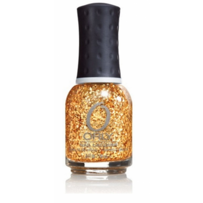 Image of   Orly Flash Glam FX Too Fab 18 ml
