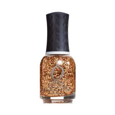 Image of   Orly Flash Glam FX Watch It Glitter 18 ml