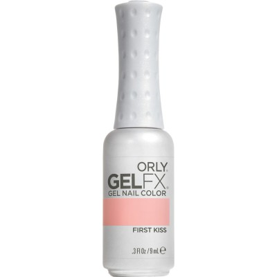 Image of   Orly Gel FX First Kiss 9 ml