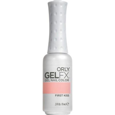 Orly Gel FX First Kiss 9 ml