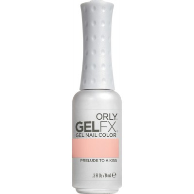 Image of   Orly Gel FX Prelude To A Kiss 9 ml