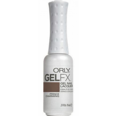 Image of   Orly Gel FX Prince Charming 9 ml