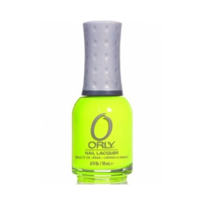 Image of   Orly Glowstick 18 ml