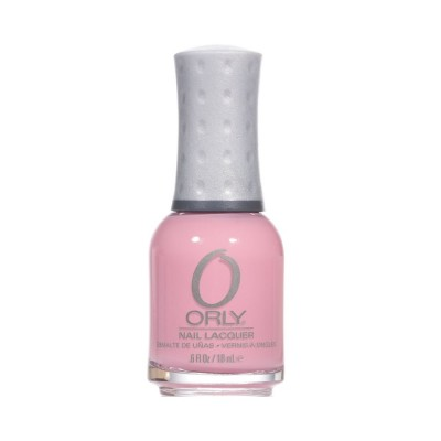 Image of   Orly Lift The Veil 18 ml