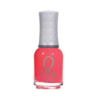 Image of   Orly Lola 18 ml