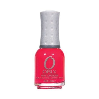 Image of   Orly Passion Fruit 18 ml
