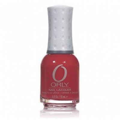 Image of   Orly Pink Chocolate 18 ml