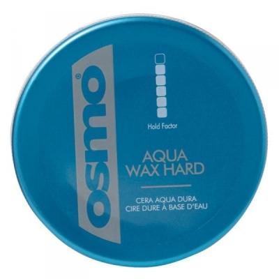 Osmo Aqua Wax Hard 100 ml