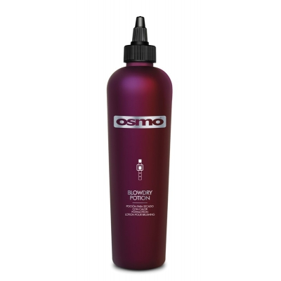 Image of   Osmo Blowdry Potion 250 ml