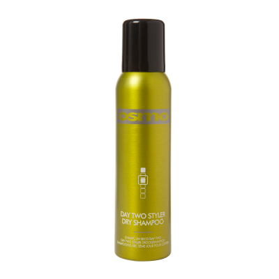 Osmo Day Two Styler 150 ml