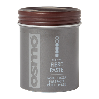 Image of   Osmo Fibre Paste 100 ml