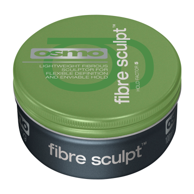Image of   Osmo Fibre Sculpt 100 ml