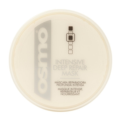 Image of   Osmo Intensive Deep Repair Mask 100 ml