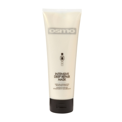Image of   Osmo Intensive Deep Repair Mask 250 ml