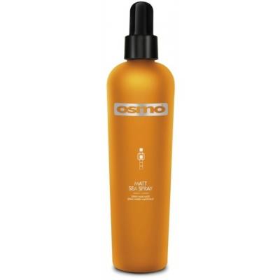 Osmo Matt Sea Spray 250 ml
